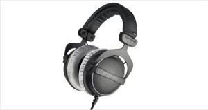 beyerdynamic-dt-770-headphones-review-headyo