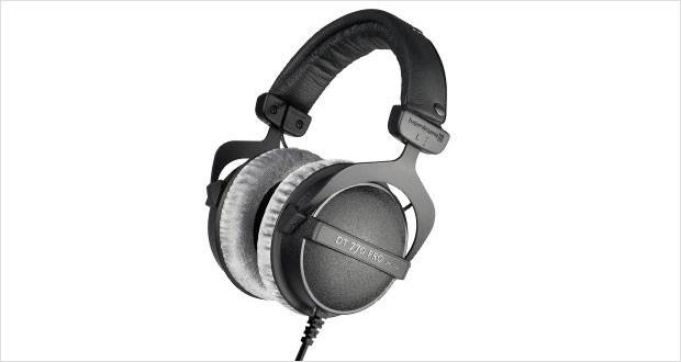beyerdynamic-dt-770-headphones-review-headyo