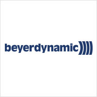 Beyerdynamic Headphones Reviews
