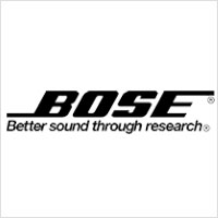 Bose Headphones Reviews