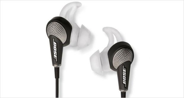bose-quietcomfort-20i-headphones-review-headyo