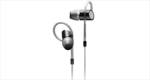 bowers-wilkins-c5-headphones-review-headyo