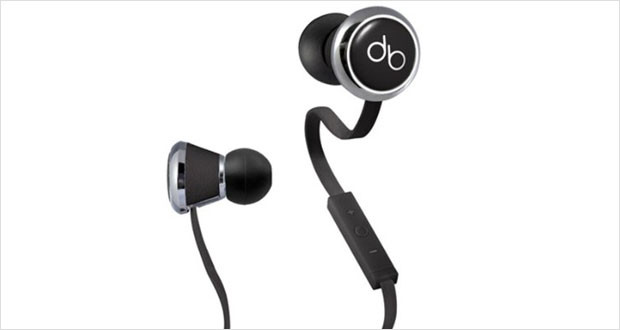 diddybeats-by-dr-dre-headphones-review-headyo