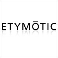 Etymotic Research Headphones Reviews
