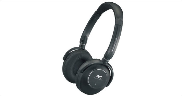 jvc-ha-nc250-headphones-review-headyo