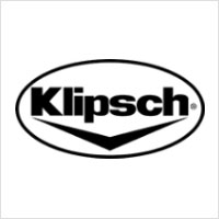 Klipsch Headphones Reviews