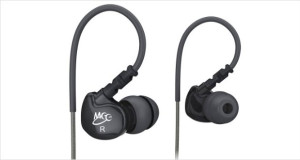 meelectronics-sport-m6-headphones-review-headyo