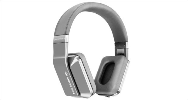 monster-inspiration-headphones-review-headyo