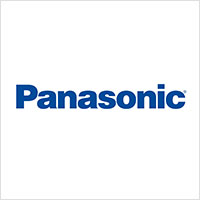 Panasonic Headphones Reviews
