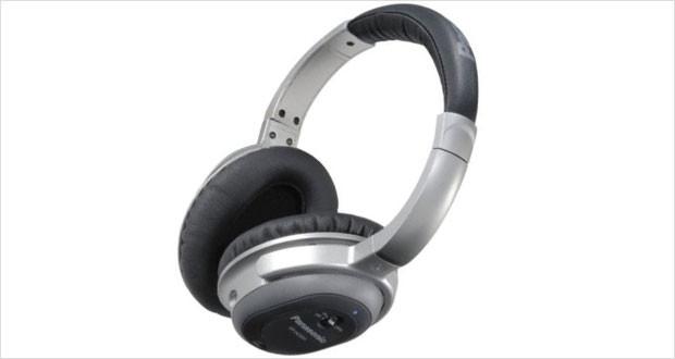 panasonic-rp-hc500-headphones-review-headyo