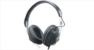 panasonic-rp-htx7-headphones-review-headyo