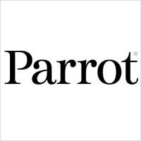 Parrot Headphones Reviews
