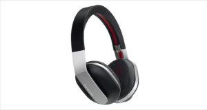 phiaton-chord-ms-530-headphones-review-headyo