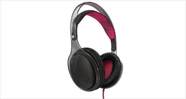 philips-oneill-headphones-review-headyo