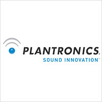Plantronics Headphones Reviews