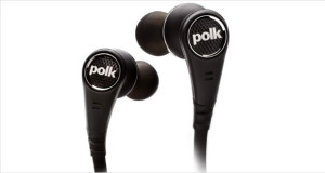 polk-audio-ultra-focus-6000-headphones-review-headyo