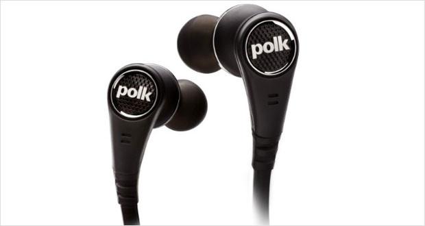 polk-audio-ultra-focus-6000-headphones-review-headyo