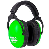 Pro Ears ReVO Passive Earmuffs