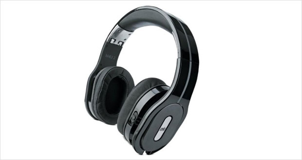 psb-m4u-headphones-review-headyo