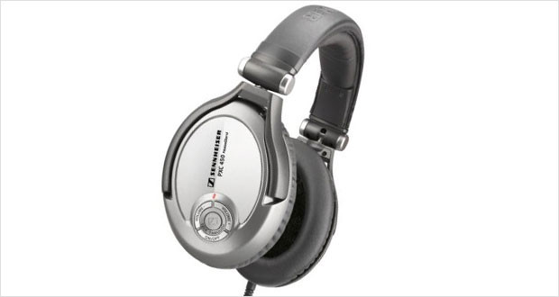 sennheiser-pxc-450-noisegard-headphones-review-headyo