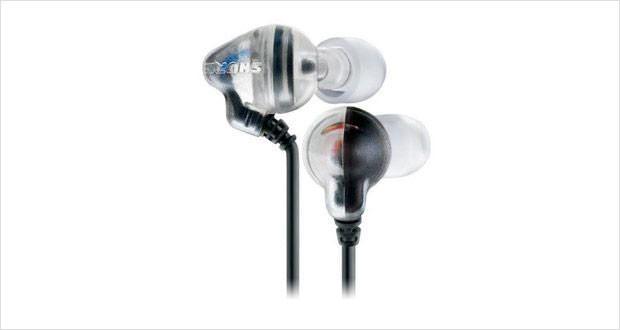 shure-e2-headphones-review-headyo