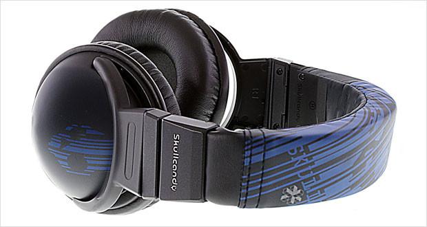 skullcandy-s6hedz-116-headphones-review-headyo