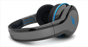 sms-audio-street-by-50-cent-headphones-review-headyo