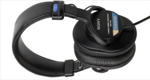 sony-mdr-7506-headphones-review-headyo