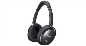 sony-mdr-nc500d-headphones-review-headyo