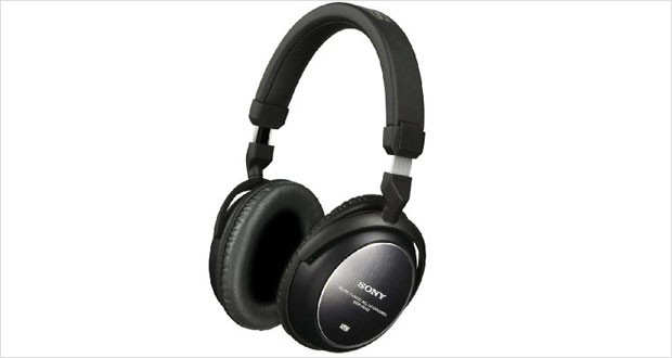 sony-mdr-nc60-headphones-review-headyo