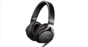sony-mdr1-rnc-headphones-review-headyo