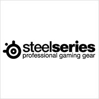 SteelSeries Headphones Reviews