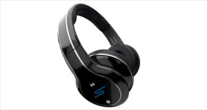 sync-by-50-cent-wireless-headphones-review-headyo