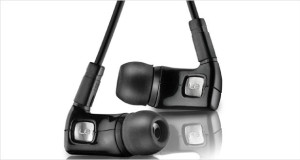 ultimate-ears-superfi-5-pro-headphones-review-headyo