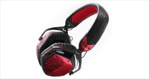 v-moda-crossfade-lp-headphones-review-headyo