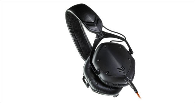 v-moda-crossfade-m-100-headphones-review-headyo
